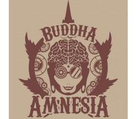 Amnesia - Buddha Seeds