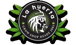 La Huerta Blog