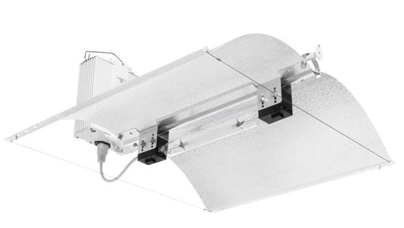 iluminacion lec 630w