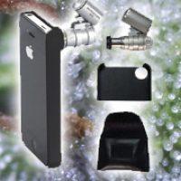 microscopio-mini-led