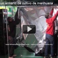montaje-armario-dark-room-cultivo-cannabis