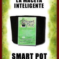 smart_pot BLOG
