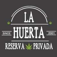 Reserva Privada La Huerta