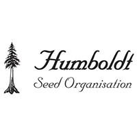 Humboldt Seeds