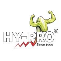 Hy Pro
