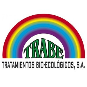Trabe insecticidas