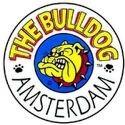 The Bulldog Seeds