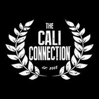 Cali Connection