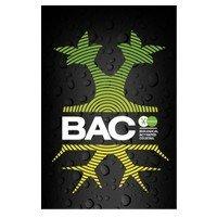 BAC insecticidas