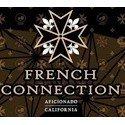 Aficionado French Connection