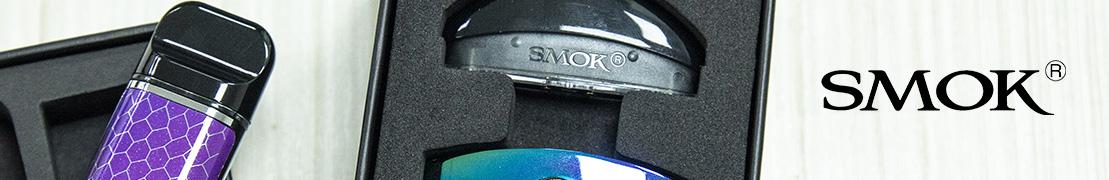 SMOK Tech