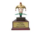 premio-copa-cannaval-2017.jpg