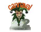 Segundo Premio Copa Cannaval
